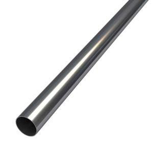Pipe & Tube Stainless Steel Pipe & Tube - 304/304L Stainless Steel