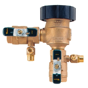 Home & Garden Home Improvement Precise 2 Watts 1/4 Turn Water Supply Valve Angle On Off Stainless