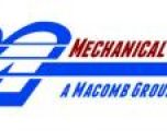The Macomb Group Expands into North Carolina