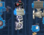 Meet The Macomb Group Valve Automation Division
