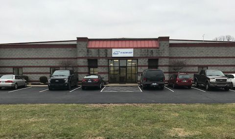 New Indiana Branch and New Michigan and North Carolina Locations to Meet Growing Demand