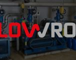 Long-Standing Flowrox Partnership Benefits Our Customers